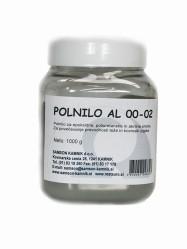 AEROSIL 200 hydrophilic fumed silica 100 g
